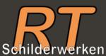 RTschilderwerken.nl