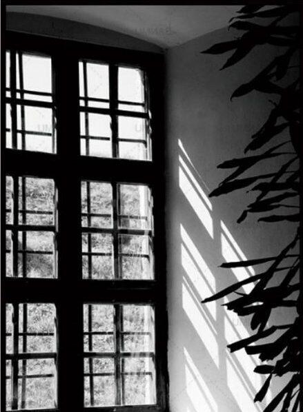 rtschilderwerken - foto lichtval01