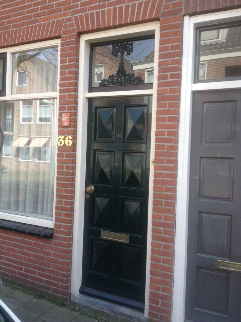 rtschilderwerken.nl-buiten002