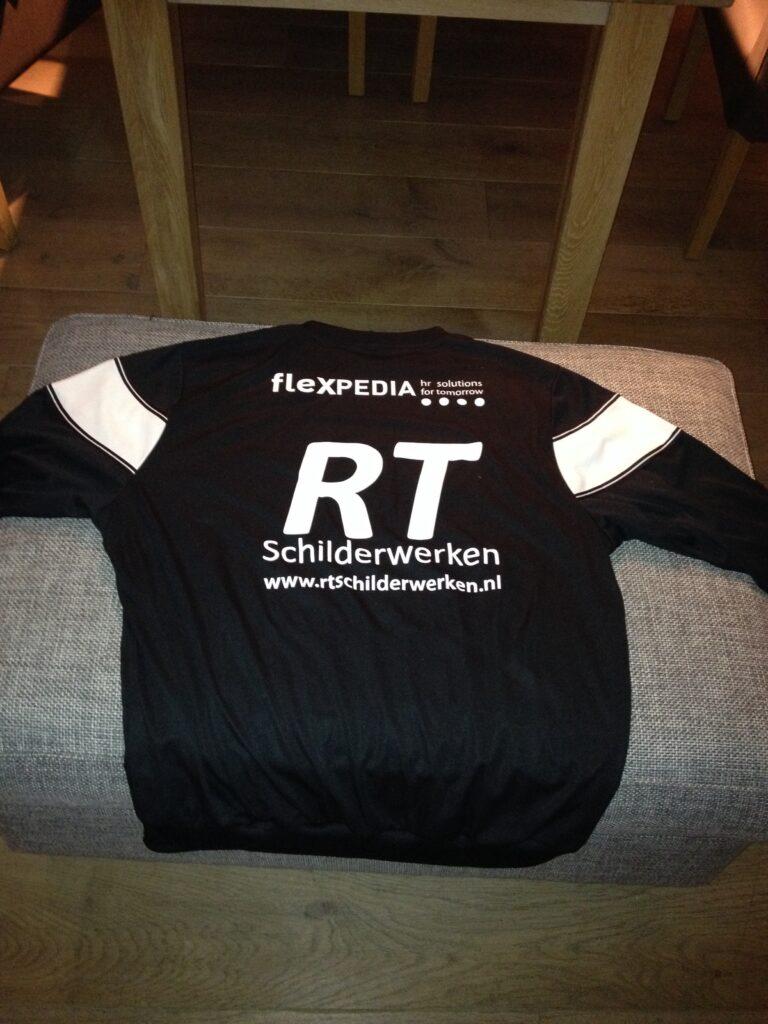 rtschilderwerken.nl-sponsoring006